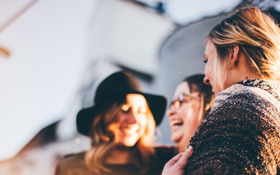 Cómo generar Beneficios Sociales para tu Equipo.