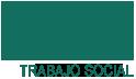 SOS Trabajo Social